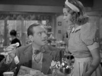 1939-Good-Girls-Go-to-Paris-Joan-Blondell-Melvyn-Douglas