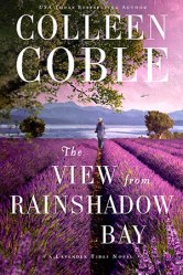 book-the-view-from-rainshadow-bay