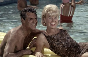 that-touch-of-mink-doris-day-cary-grant
