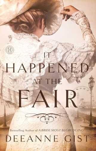 it-happened-at-the-fair-9781451692372_hr